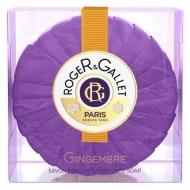 Gingembre Savon Parfumé