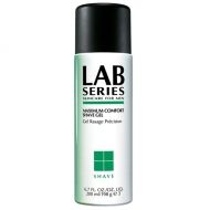 Maximum Comfort Shave Gel - Lab Series