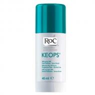 Keops Stick Deodorant