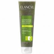 Gommage Moussant Tonifiant - Elancyl