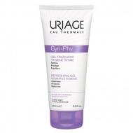 Gyn-Phy Gel Fraîcheur Hygiène Intime