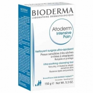Atoderm Intensive Pain