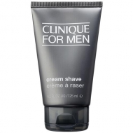 Clinique Men Cream Shave