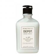 Depot Nº 402 Pre & Post Shave Fluid