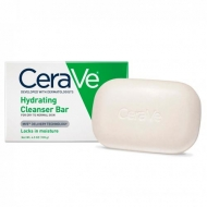 Hydrating Cleanser Bar CeraVe