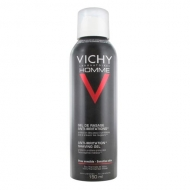 Sensi Shave Homme - Vichy