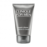 Cream Shave - Clinique Men