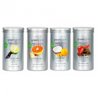 Fruit Emotions Scrub Salt