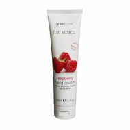 Fruit Extracts Hand Cream
