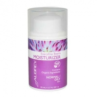 EveryDay Basics Moisturizer PNO