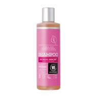 Nordic Birch Shampoo Normal Hair