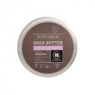 Argan Lavender Body Balm Shea Butter
