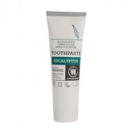 Eucalyptus Toothpaste