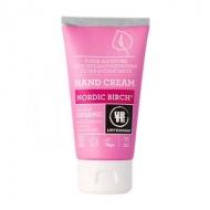 Nordic Birch Hand Cream