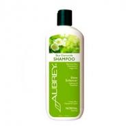 Blue Chamomile Shampoo