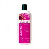 Rosa Mosqueta Shampoo