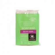 Aloe Vera Hand Soap