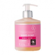 Nordic Birch Moisture Liquid Hand Soap