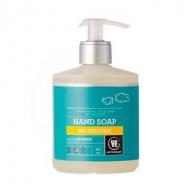 No Perfume Hand Soap