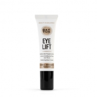 Daytox Eye Lift