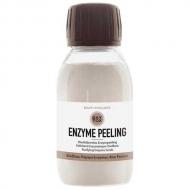 Daytox Enzyme Peeling