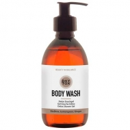 Daytox Body Wash