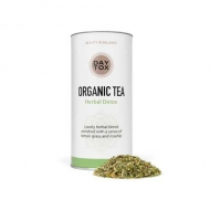 Daytox Organic Tea Herbal