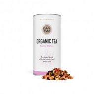 Daytox Organic Tea Fruity