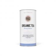 Daytox Organic Tea Minty