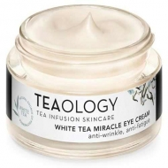 White Tea Miracle Eye Cream