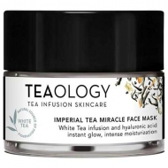 Imperial Tea Miracle Face Mask