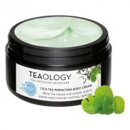 Cica-Tea Perfecting Body Cream