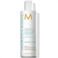 Hydrating Conditioner Moroccanoil