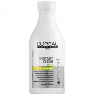 Instant Clear Pure