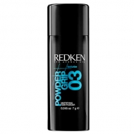 Redken - Style Connection