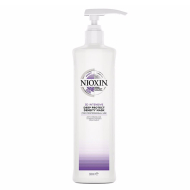 Nioxin - Deep Hair Mask