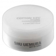 Cotton Uzu