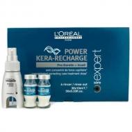 Pro-Keratin Power Kera Recharge