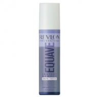 Equave IB- Blonde Detangling Conditioner