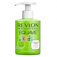 Equave Kids Shampoo