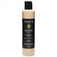 White Truffle - Moisturizing Shampoo