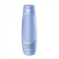 Sensai Hair - Moisturizing Shampoo