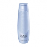 Sensai Hair - Balancing Hair Conditioner