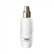 Sensai Shidenkai - Hair Loss Treatment W