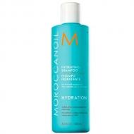 Hydrating Shampoo Moroccanoil