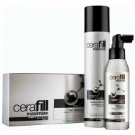 Cerafill Maximize - Redken