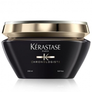 Chronologiste Masque Crème Regeneration