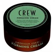 Forming Cream da American Crew