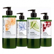 Cleansing Conditioner - Matrix