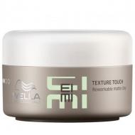 Eimi Texture - Texture Touch